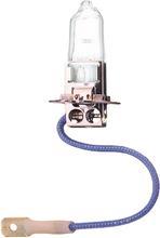 Halogenlampa Vision H3 12V 55W PK22s (+30% ljus)