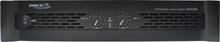 BST XS600 Förstärkare 2x 300 watt
