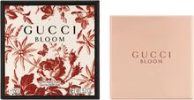 Gucci Bloom Perfumed Soap - 150 g