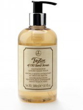 Taylor of Old Bond Street Sandalwood Handwash 300 ml