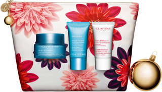 Clarins Hydra-Essentiel Collection