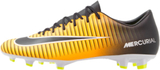Nike Performance MERCURIAL VICTORY VI FG Fotbollss
