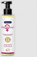 Żel PlayWoman na Pobudzenie Orgazmu - 150ml | 100% DYSKRECJI | BEZPIECZNE ZAKUPY