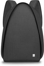 Moshi Tego Urban Backpack Charcoal Black 1 stk
