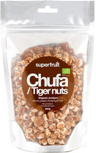 Superfruit Chufa / Tiger Nuts Ø (200 g)