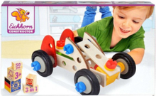 Constructor 3in1 50pcs