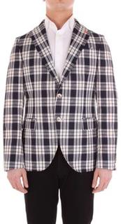 Manuel Ritz Jackor / Blazers 2432G2068183104 Manuel Ritz