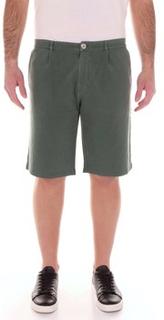 Manuel Ritz Shorts & Bermudas 2433B001183422 Manuel Ritz