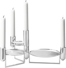 Georg Jensen Tunes Bordsdekoration