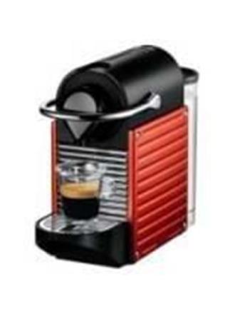 XN 3006 Pixie Nespresso