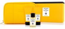 Acqua di Parma Collezione Barbiere Essential Shaving Kit