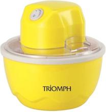 TRIOMPH Etf1839 Glassmaskin - 500 ml