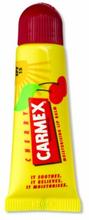 Carmex Lip Balm Tube Blister Cherry 10 g