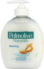Palmolive Nourishing Hand Soap 300 ml