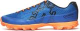 Icebug M's Acceleritas5 RB9X Shoes Cobalt/NeonOran
