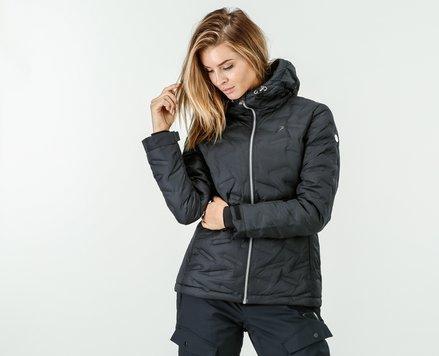Adita Jacket