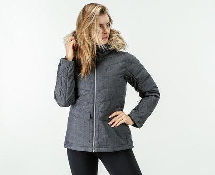 Akela Jacket