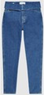 Calvin Klein Jeans Smalle jeans J20J214013