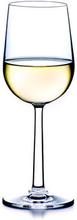 Grand Cru bordeaux vitvinsglas, 2 st
