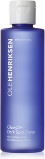 Ole Henriksen Transform Dark spot toner 190 ml