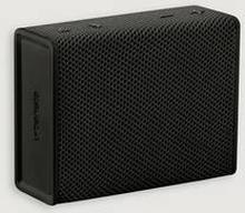 Urbanista Urbanista Sydney Portabel Bluetooth-högtalare Svart