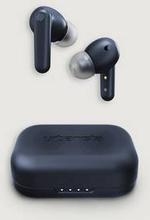 Urbanista Urbanista London, trådløse hodetelefoner Blå