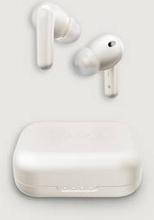 Urbanista Urbanista London, trådløse hodetelefoner Hvit
