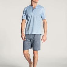 Pyjamas Relax Choice 41967