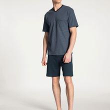 Pyjamas Relax Streamline 41167