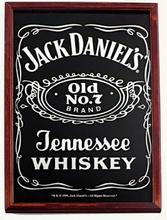 Barspegel Jack Daniels