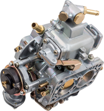For Fiat Ford Volkswagen Renault Dodge Replace WEBER 38X38 2 BARREL