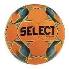 Select Jalkapallo Cosmos - Oranssi/Sininen