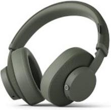Urbanears Pampas Wireless Headphones - Field Green