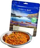 Trek'n Eat Chicken Tikka Masala (Indisk Kycklinggr