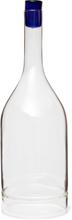 Perchée Glass Carafe - Clear