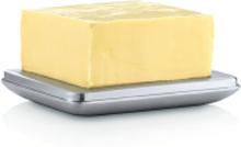BASIC Smörask 250 gr