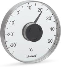 Grado, Fönstertermometer