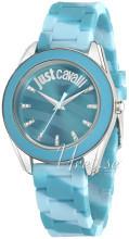 Just Cavalli R7251602502 Just Dream Blå/Gummi Ø38 mm