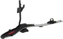Uchwyt rowerowy na dach MONT BLANC MONT BLANC 729801