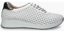 Sneakersy białe Layla