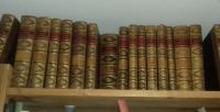 Samlade skrifter av August Strindberg Tjugonionde delen Till Damaskus