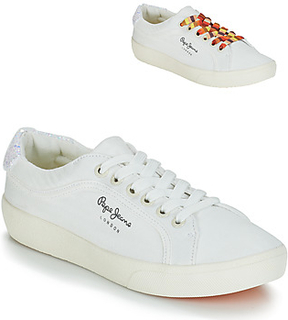 Pepe jeans Sneakers RENE SURF Pepe jeans