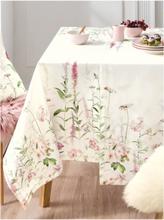 Tischläufer ca. 50x150 cm Proflax beige