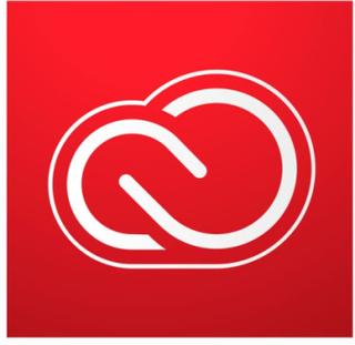 Adobe Creative Cloud All Apps - 2 enheder | PC/Mac |