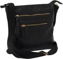 Laukku Bag 2 Zip