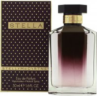 Stella McCartney Stella Eau de Parfum 50ml Sprej