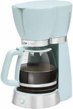 Clatronic KA 3689 Kahvinkeitin Minttu 1 kpl