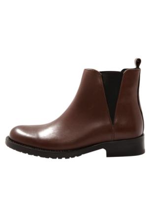 Royal RepubliQ AVE CHELSEA Støvletter brown