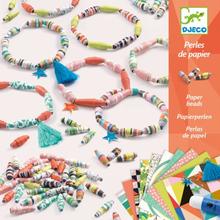 Djeco - Spring Bracelets