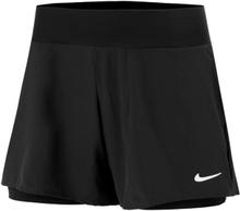 Nike Court Dry Victory Shorts Damen M